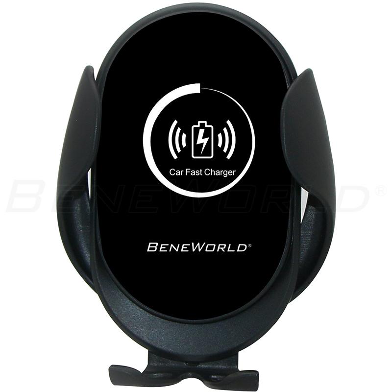BW-C18